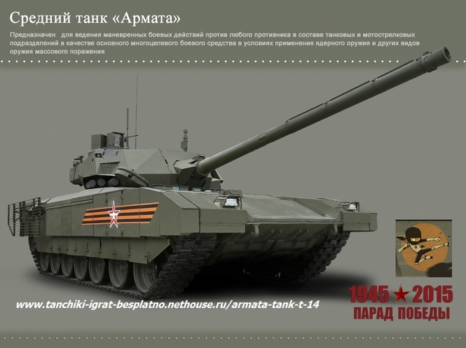 Skin к танкам war thunder creating user